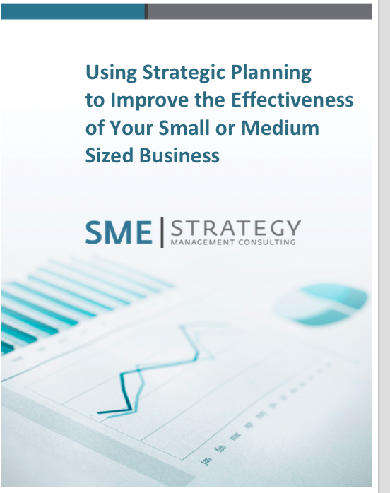 free download strategic planning tools for small businesses