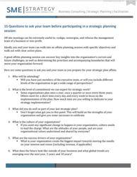 strategic-planning-questions