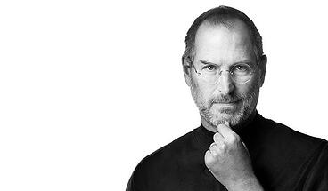 Steve Jobs: Autocratic Leadership