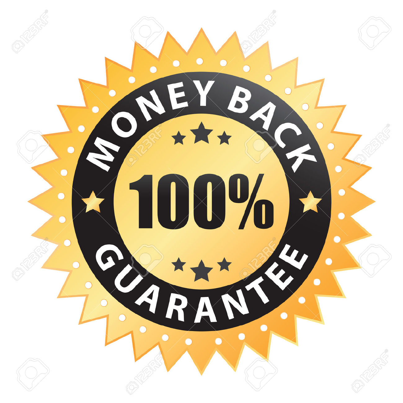 6168626-100-money-back-guarantee-label-Stock-Vector.jpg