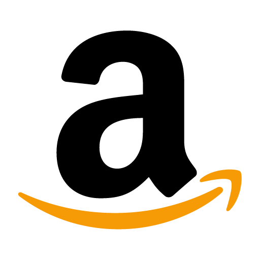 Amazon-sme.png