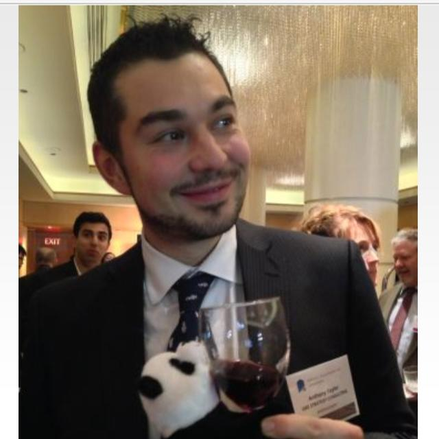 Anthony Headshot wine.jpg