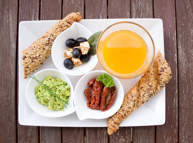 Breakfast_Strategy_Culture