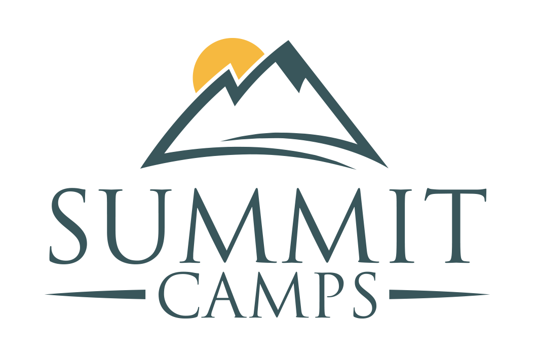 Summit-camps-.png