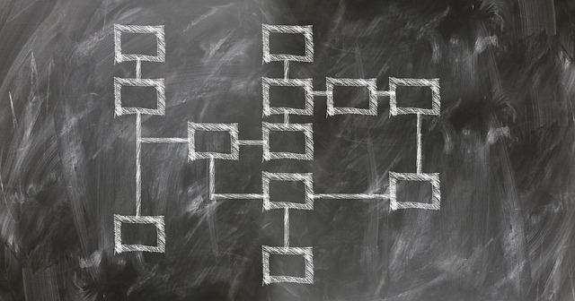 Corporate-Restructuring-Strategy