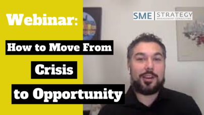 Crisis to Opportunity Webinar-1