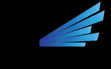 Cryogen_strategic planning consultant
