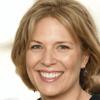 Erin Merrill