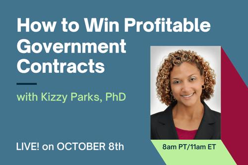 How to Win Profitable (2)