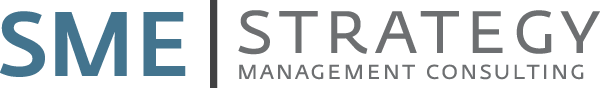 Business strategy management consulting and strategic planning facilitator