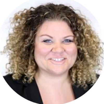 Jocelyn Wilkinson strategic planning facilitation services review