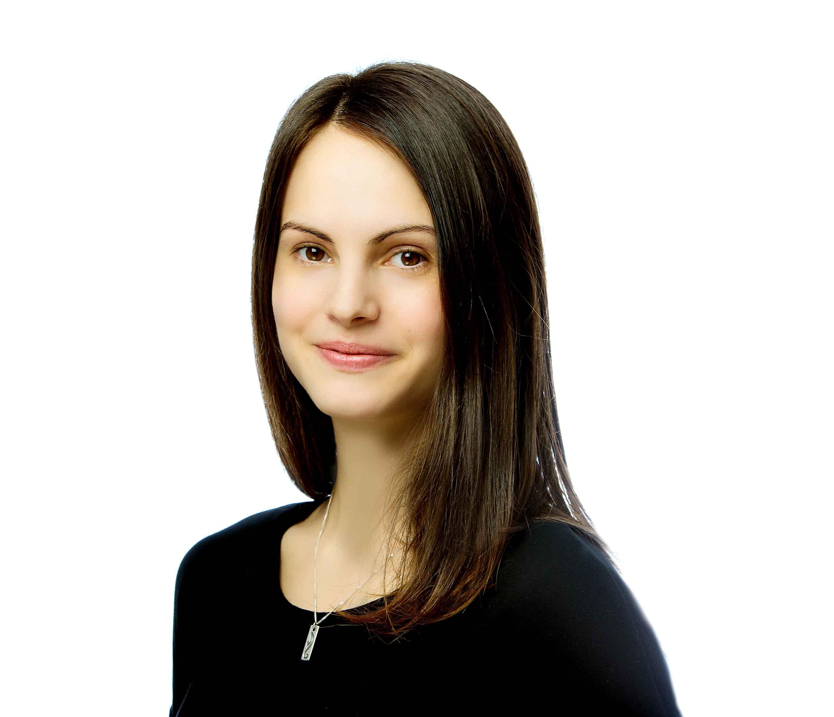 Jenna-1.png