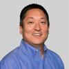 Keith Kitani
