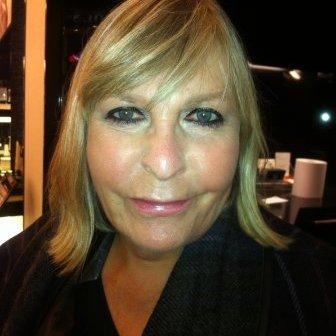 Linda-Turner.jpg