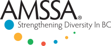 Logo_amssa.png