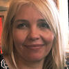 Nadine Rochester