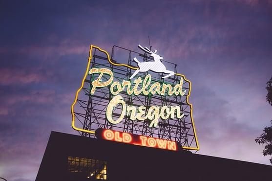 Portland_Strategy