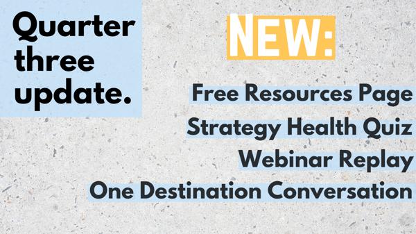 q3-update-free-resources-strategy-health-quiz
