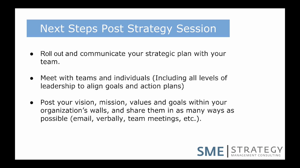 strategic-planning-process-next-steps