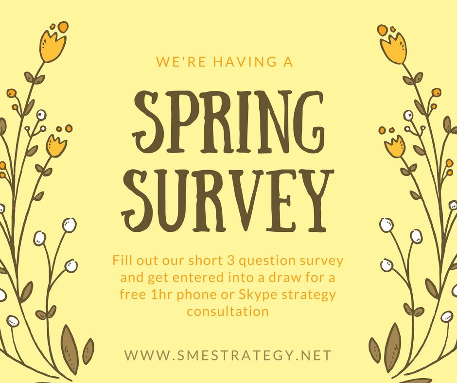 SpringSurvey.png