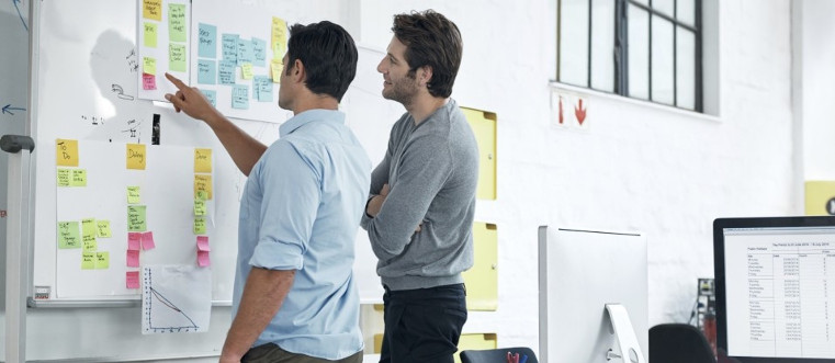 Strategic planning cheif strategy officer.jpg