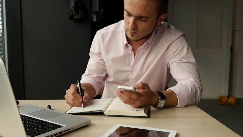 Strategic planning coaching calls.jpg