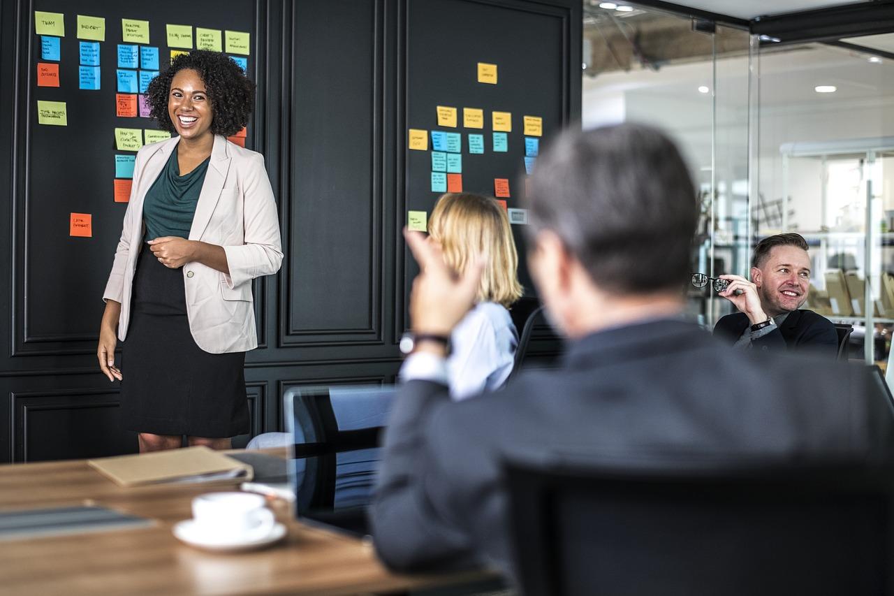 Strategic_Board_Management