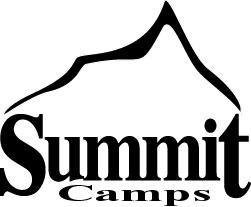 Summit_Camps_logo.jpg