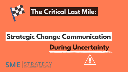 strategic-change-communication-during-uncertainty