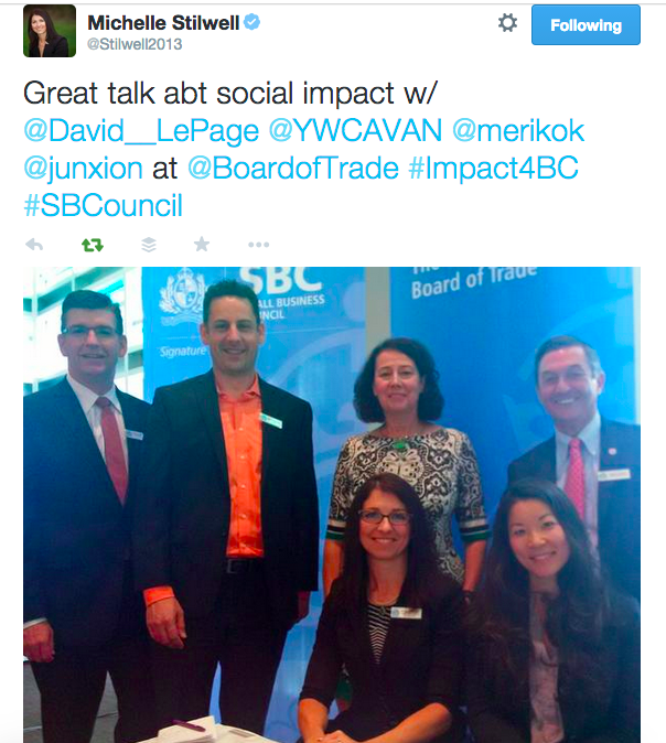 VBOT_Social_impact_strategy_mission_vancouver