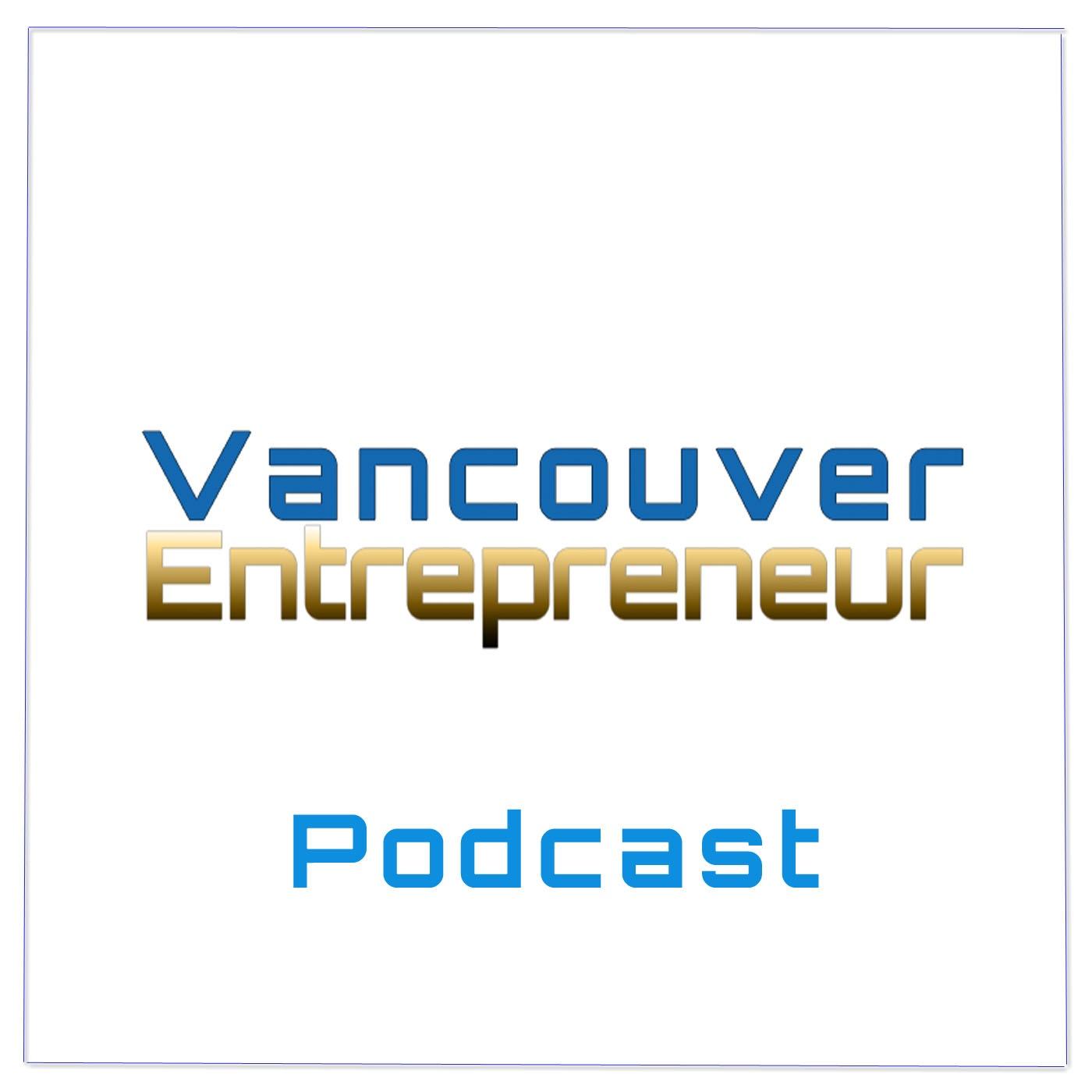 Vancouver_entrepreneur_business_consultant