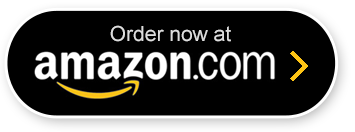 alignment book anthony taylor strategy amazon.png
