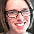 Andrea kosalko strategic planning consulting company