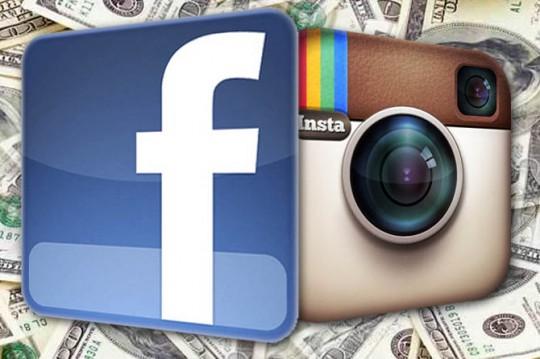 business_strategy_facebook-instagram-.jpg