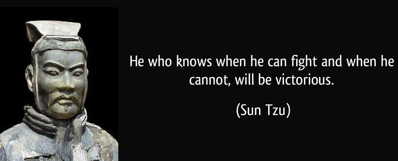business_strategy_suntzu-quote