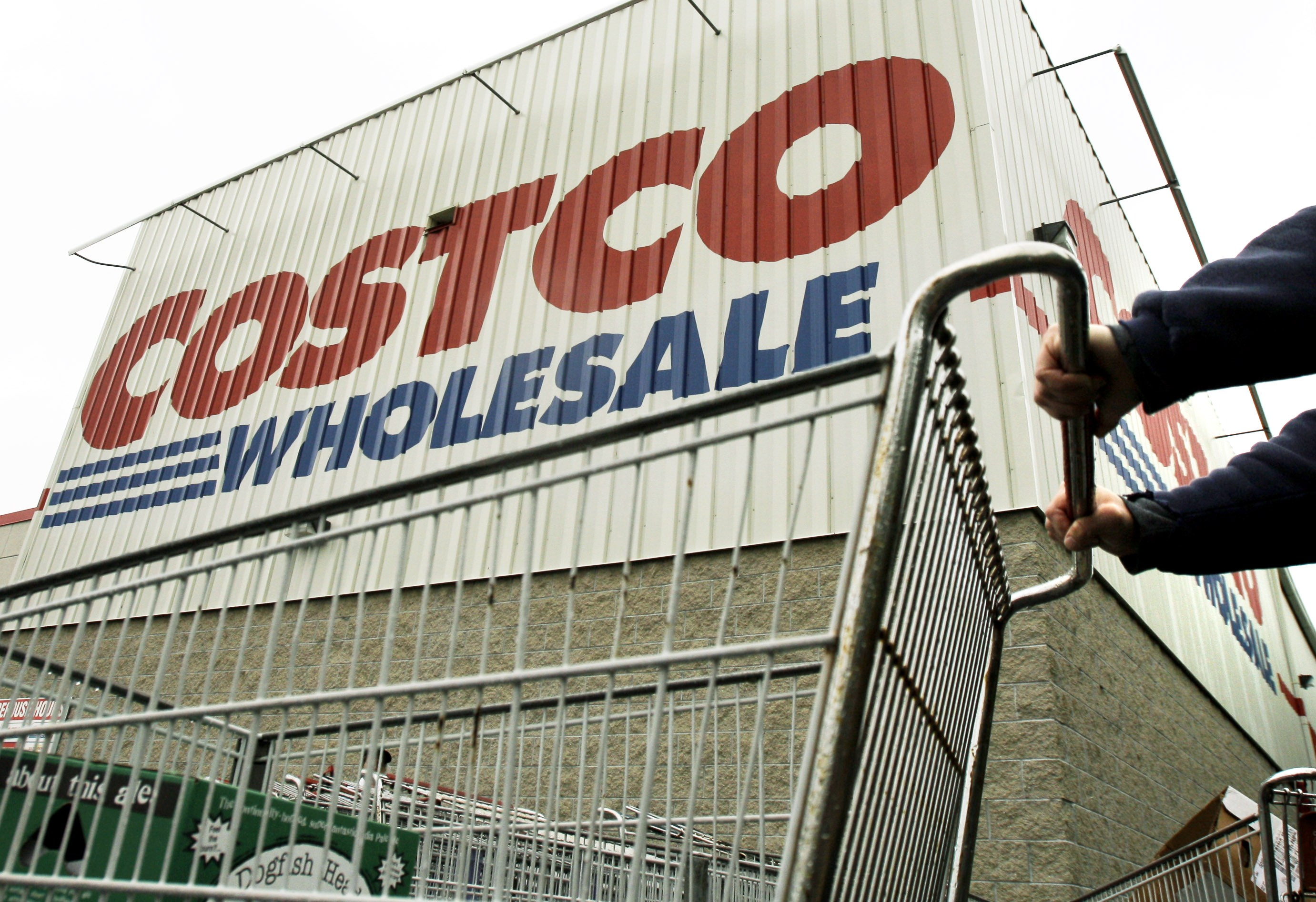 costco-business-strategy-pricing-model