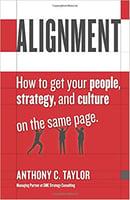 alignment-ebook-strategic-planning-process