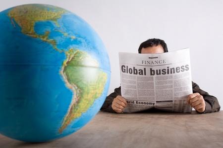 global_business_strategy..jpg