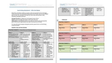 goal-setting-worksheet-free-strategic-planning-process