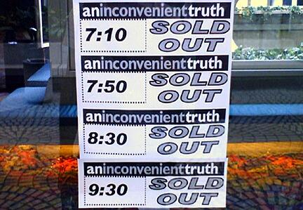 inconvenient-sell-outs.jpg