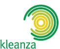 logo_kleanza.png