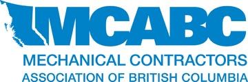 mcabc_logo.jpg