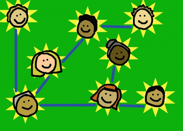 networking-diagram-sme.jpg