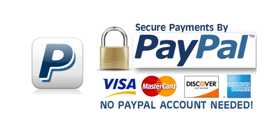 paypal-image-1024x486.png