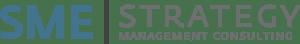 SME-Strategy-Logo-600px-28