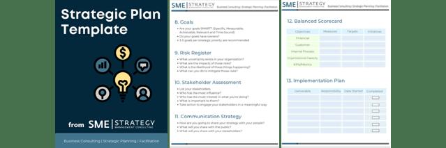 strategic-plan-template-example
