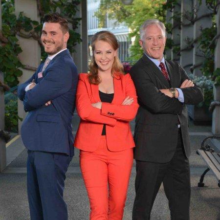 strategic_planning_consultant_vancouver_victoria_testimonial.jpg