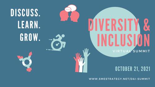 diversity-inclusion-summit