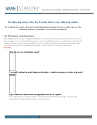 strategic-planning-questions-survey