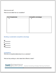 strategic-planning-workbook